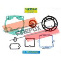 Kawasaki KX125 1992 - 1994 Mitaka Top End Gasket Kit